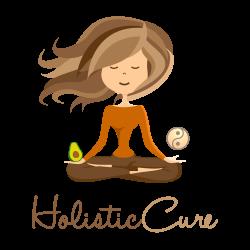 Throat — Holistic Cure