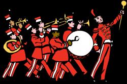 Concert Band Arrangements | james gilbert music