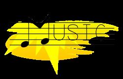 Music Images - QyGjxZ