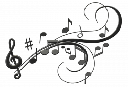 pictures of musical notes | Saturday, March 2, 2013 | art ...