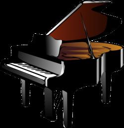 piano-lessons-Orange-County-e1496109195212.png