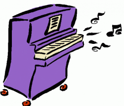 Free Music Piano Cliparts, Download Free Clip Art, Free Clip ...