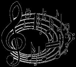 gif musique - Page 8 | Nutki | Pinterest | Musique