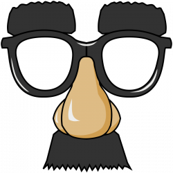 Clip Art Glasses Download - Cliparts.co
