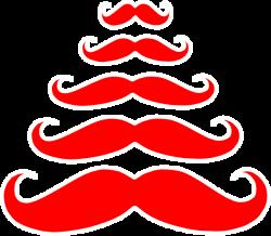 Tree Clip Art at Clker.com - vector clip art online, royalty free ...