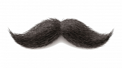 نتيجة بحث الصور عن real mustache png | Places to Visit | Pinterest