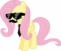 Image - 472725] | My Little Pony: Friendship is Magic | Know Your Meme