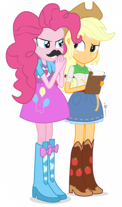 And I'll Put On This Moustache... by dm29 on DeviantArt