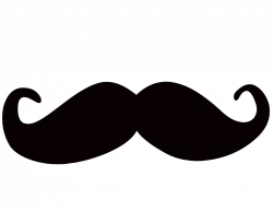 28+ Collection of Mustache Drawing Tumblr   High quality, free ...