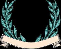 Free Laurel Wreath Clipart, Download Free Clip Art, Free Clip Art on ...