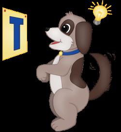 How to Teach the Alphabet to Preschoolers + 8 Free Printable Activities