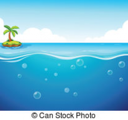Ocean Clipart | Clipart Panda - Free Clipart Images