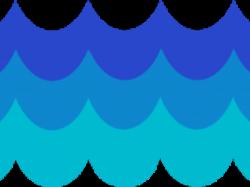 Animated Ocean Clipart 2 - X | carwad.net