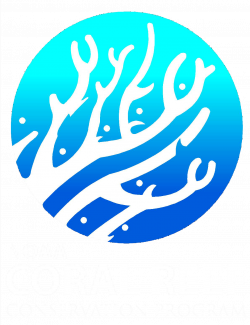Coral Reef Resilience to Climate Change in the Florida Reef Tract ...