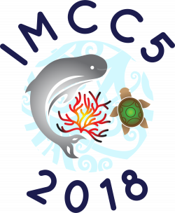 Is There Room for Ocean Optimism on the Coral Reef Front? – IMCC2018