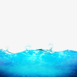Water Surface | ddd | Background images, Water waves, Water