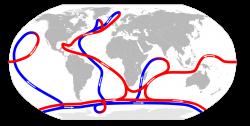 Stratification (water) - Wikipedia
