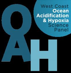 Breaking Waves - ocean acidification Archives - Breaking Waves
