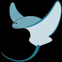 Sea Animals Cute Clip Art Freebies. Sea Animals Cute Clip…   ***TpT ...