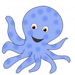 blue-ringed-octopus-smiling.png