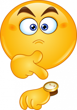 4.png   Funny posts, Emojis and Smiley