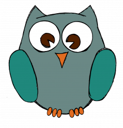 Pin by Yosh B on יום ה-100 | Pinterest | Owl drawings, Owl and Craft