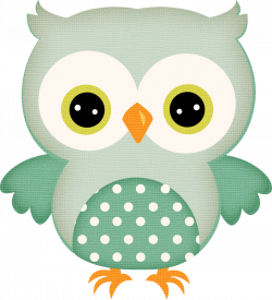 Baby Boy Owl PNG Transparent Baby Boy Owl.PNG Images. | PlusPNG