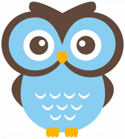 19 Owl clipart HUGE FREEBIE! Download for PowerPoint presentations ...