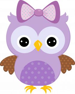 19 Owl clipart leader HUGE FREEBIE! Download for PowerPoint ...