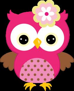 SGBlogosfera. María José Argüeso: BUHITOS | Owl Cute | Pinterest ...