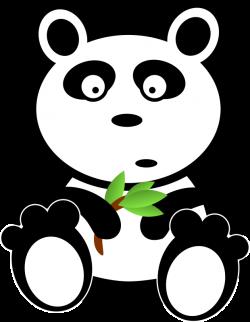 Species Clip Art | Clipart Panda - Free Clipart Images