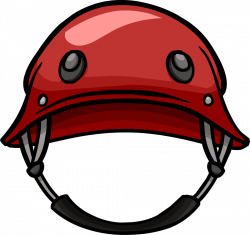 Front Football Helmet Png | Clipart Panda - Free Clipart Images