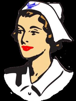 Nurse Clipart | Clipart Panda - Free Clipart Images