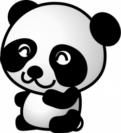 clipart panda panda 02 clipart panda 02 clipart panda free clipart ...