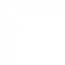 House Outline Clipart pizza clipart hatenylo.com