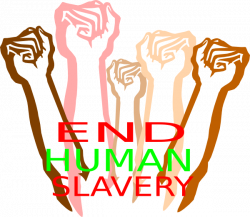 Slavery Clipart | Clipart Panda - Free Clipart Images