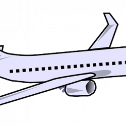 Airplane Clipart lion clipart hatenylo.com