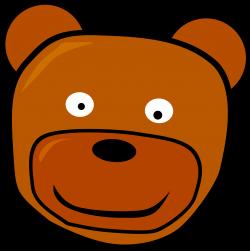 Head Clipart | Clipart Panda - Free Clipart Images