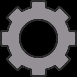 Mechanical Engineer Clipart #2080676