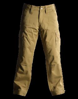 Cargo pants T-shirt Trousers Clip art - Trouser PNG Transparent ...