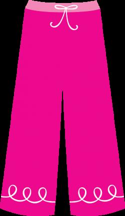 Costura e roupas - pants 2.png - Minus | clipart - 'paper dolls ...