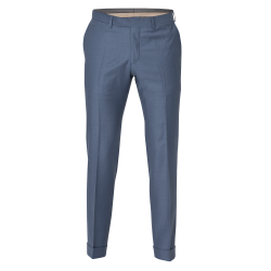 Trouser PNG Transparent Images | PNG All
