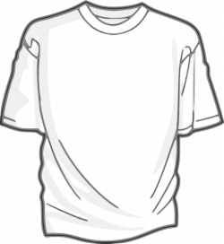 T-Shirt Twenty-five | Isolated Stock Photo by noBACKS.com