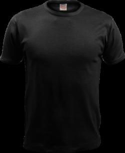 T-Shirt Twenty-four | Isolated Stock Photo by noBACKS.com