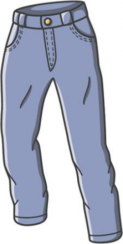 Free Pant Clipart long pants, Download Free Clip Art on ...
