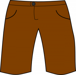 Free Boys Pants Cliparts, Download Free Clip Art, Free Clip Art on ...