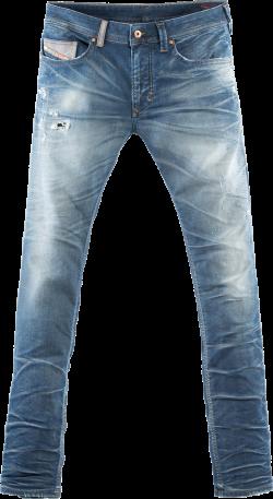 Blue Jeans PNG HD Transparent Blue Jeans HD.PNG Images.   PlusPNG