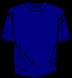 Blue Shorts Clip Art (5+)