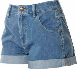 shorts transparent background - Acur.lunamedia.co