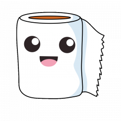 toilet paper | Find, Make & Share Gfycat GIFs